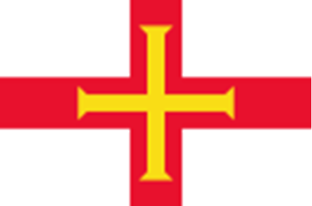Picture for category Guernsey