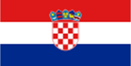 Picture for category Croatia
