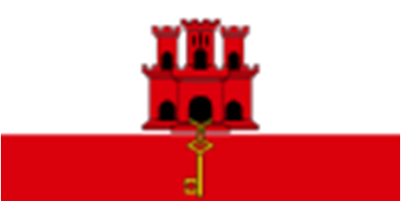 Picture for category Gibraltar