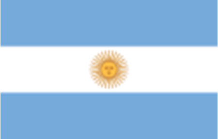 Picture for category Argentina