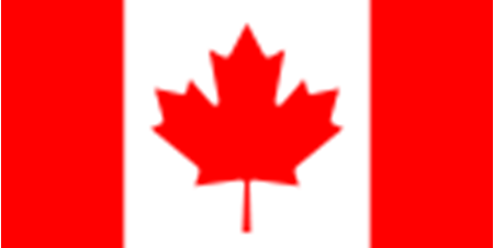 Picture for category Canada
