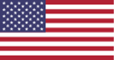 Picture for category United States of America