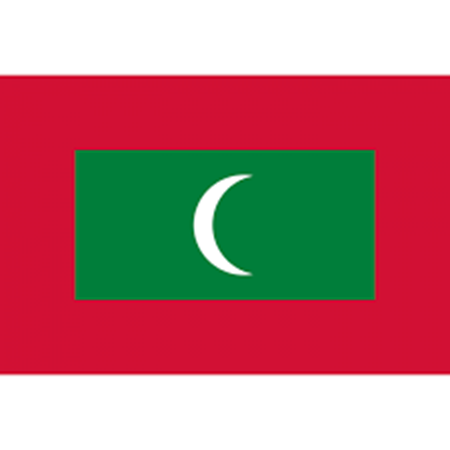 Picture for category Maldives