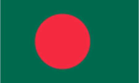 Picture for category Bangladesh