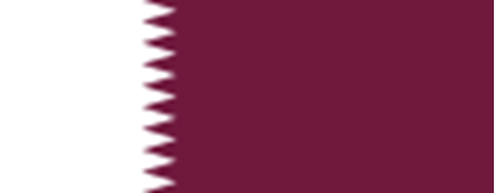 Picture for category Qatar
