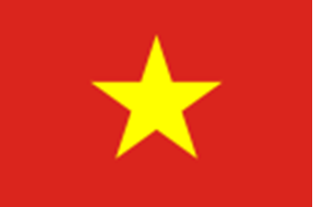 Picture for category Vietnam