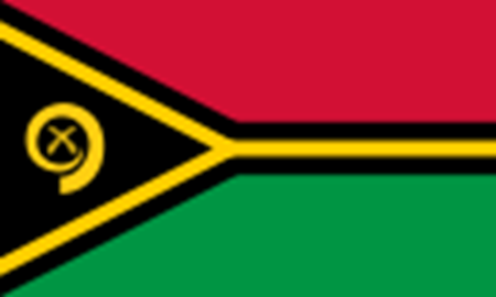 Picture for category Vanuatu