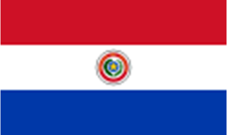 Picture for category Paraguay