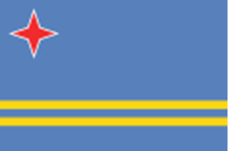 Picture for category Aruba