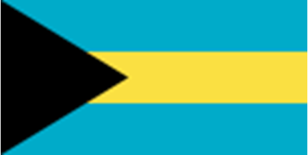 Picture for category Bahamas