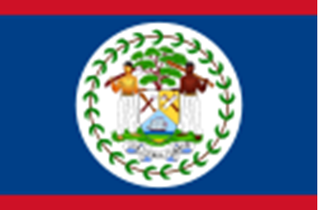 Picture for category Belize