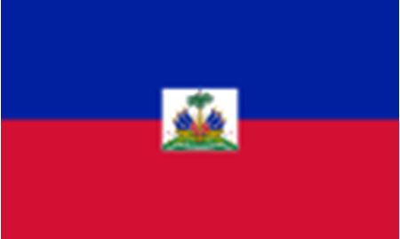 Picture for category Haiti