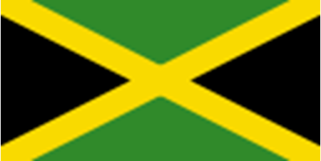 Picture for category Jamaica