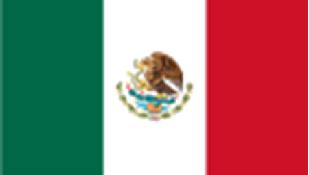 Picture for category Mexico