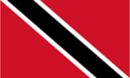 Picture for category Trinidad & Tobago