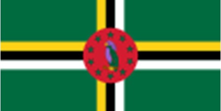 Picture for category ECB_D_Dominica