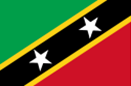 Picture for category ECB_K_StKitts_Nevis