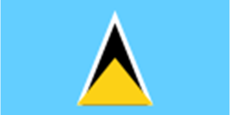 Picture for category ECB_L_StLucia
