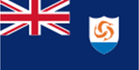 Picture for category ECB_U_Anguilla