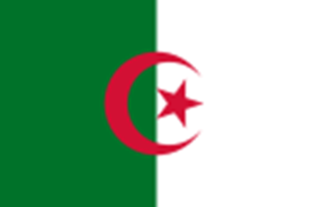 Picture for category Algeria