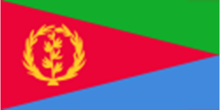 Picture for category Eritrea