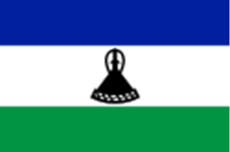 Picture for category Lesotho