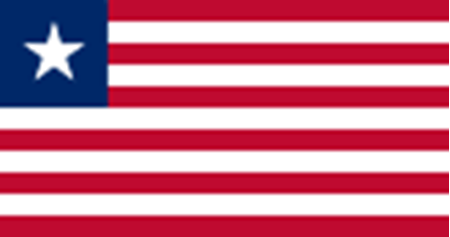 Picture for category Liberia