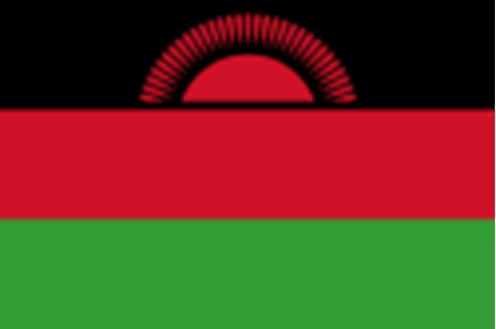 Picture for category Malawi