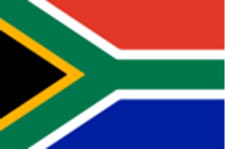 Picture for category South Africa