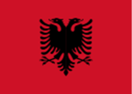 Picture for category Albania