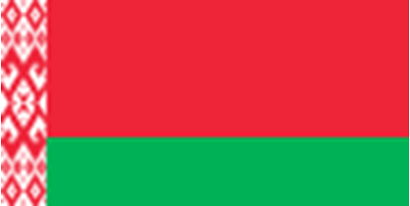 Picture for category Belarus