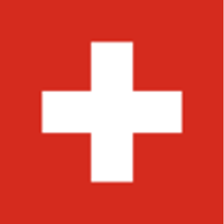 Picture for category Switzerland
