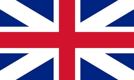 Picture for category Great Britain