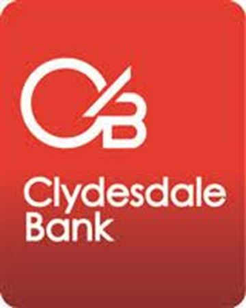 Picture for category Clydesdale Bank