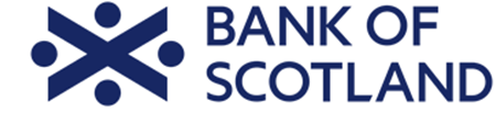 Picture for category Bank of Scotland