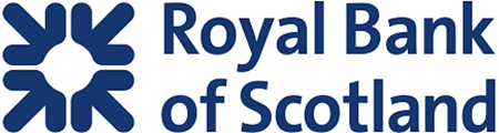 Picture for category Royal Bank of Scotland