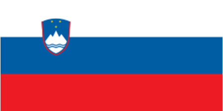 Picture for category Slovenia