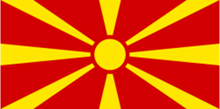 Picture for category Macedonia