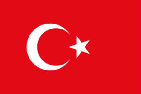 Picture for category Turkey
