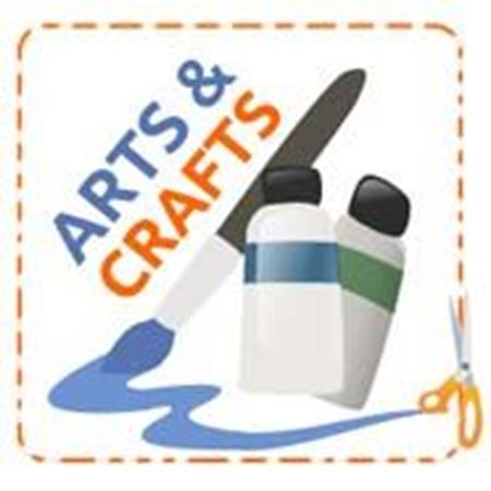 Picture for category Crafts