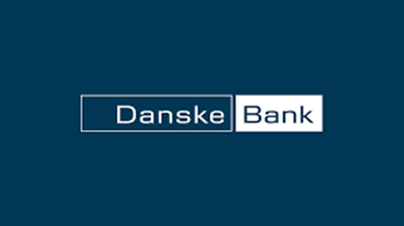Picture for category Danske Bank