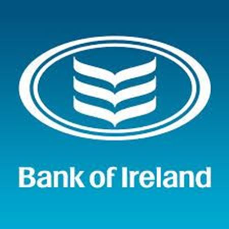 Picture for category Bank of Ireland