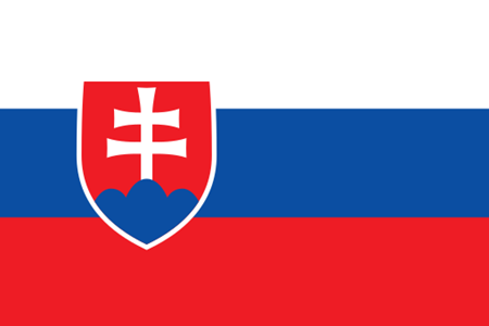 Picture for category Slovakia